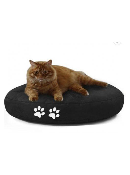 Spací vak pre mačky ( tmavo hnedý)